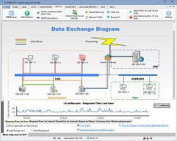 10-Strike LANState Screen shot