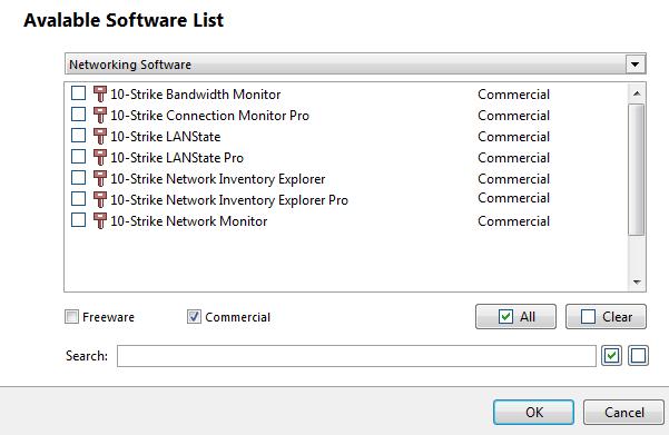 10-strike network monitor keygen free